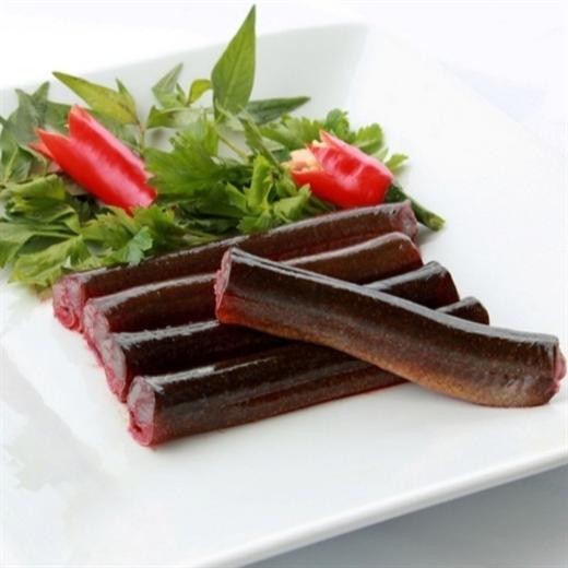 Những lưu ý khi ăn thịt lươn để không bị ngộ độc
