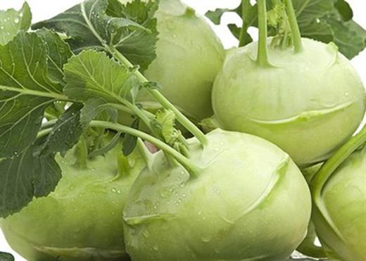 Những tác dụng không ngờ SU HÀO – ''siêu thực phẩm'' của mùa lạn