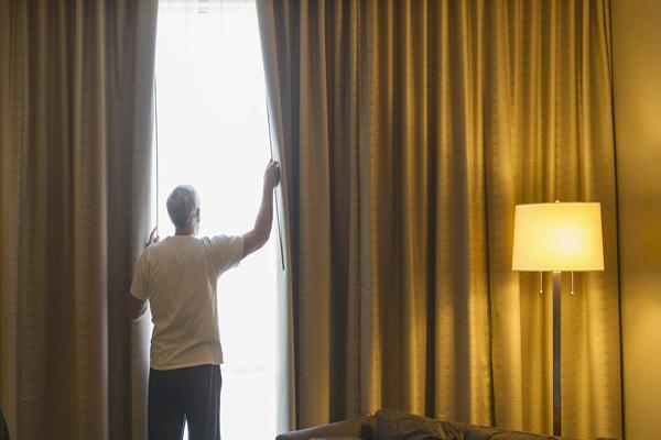 6 bí quyết bảo vệ sức khỏe cho ngày bận rộn