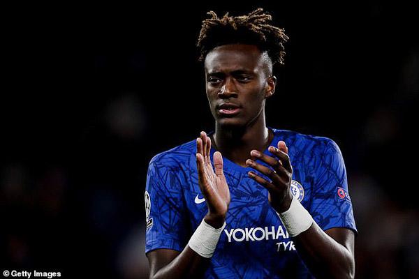 Trước vòng 6 Premier League: Trông vào Chelsea
