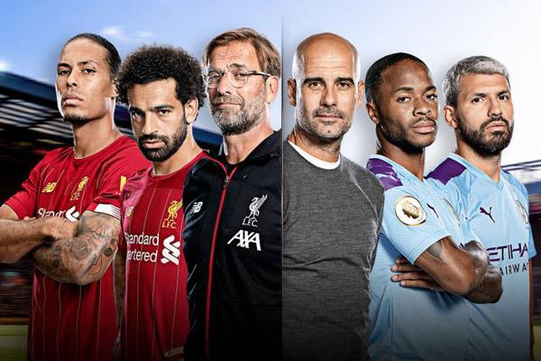 Trước vòng 12 Premier League: 'Chung kết' đầu tiên
