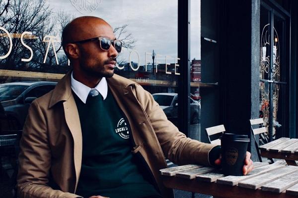 Những phẩm chất nào làm nên một người đàn ông Alpha của năm 2019?