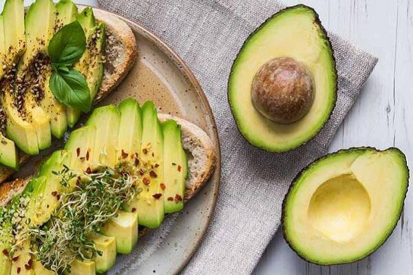 Những siêu thực phẩm cực tốt nhưng ăn nhiều lại hại thận, hại tim, biết mà tránh