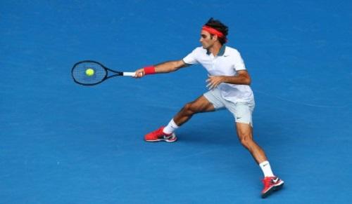 Các bài tập thể dục cơ bản cho người chơi tennis