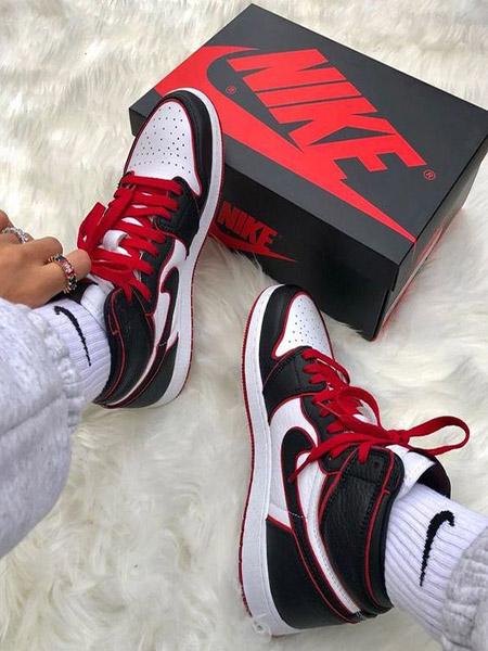Cách chọn size giày Adidas và Nike vừa chân khi mua online