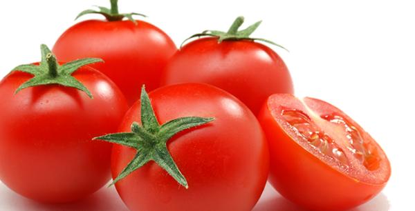 Cà chua có thể cải thiện sinh lý nam giới