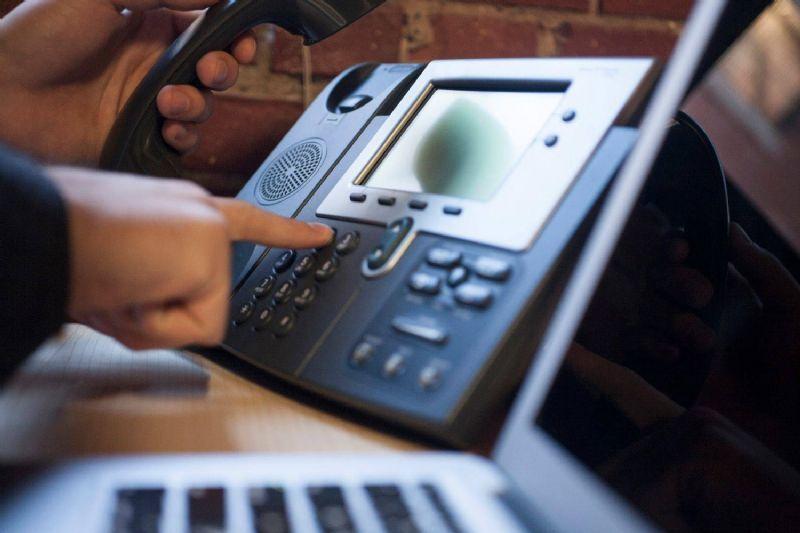 Cảnh giác với cuộc gọi giả danh công an, dọa ép chuyển tiền