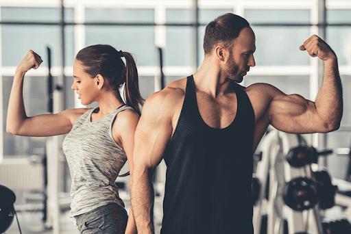 9 điều kiêng kỵ giúp bạn có được sức khỏe thể chất và tinh thần sung mãn