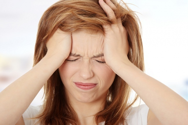 8 chứng bệnh, đau mỏi thông thường ai cũng mắc sẽ hết ngay trong tích tắc nhờ các mẹo dễ làm này