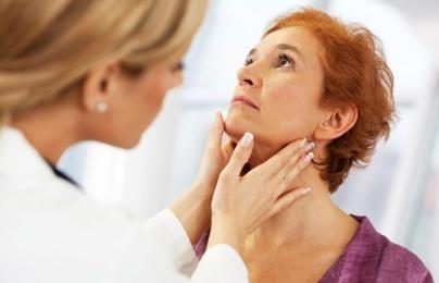 Đây là 4 căn bệnh nguy hiểm mà phụ nữ có nguy cơ mắc phải cao hơn nam giới