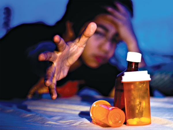 Không nên dùngbừa thuốc bổ não, đây là lý do