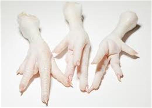 Những lợi ích không ngờ của chân gà, món ăn khoái khẩu của nhiều người
