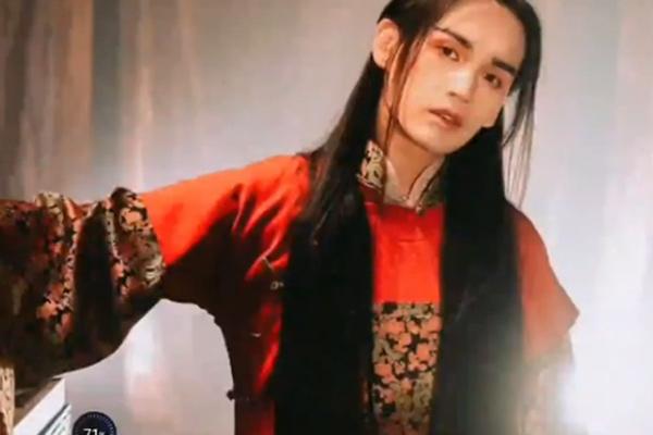 Canh ba - Nguyễn Trần Trung Quân
