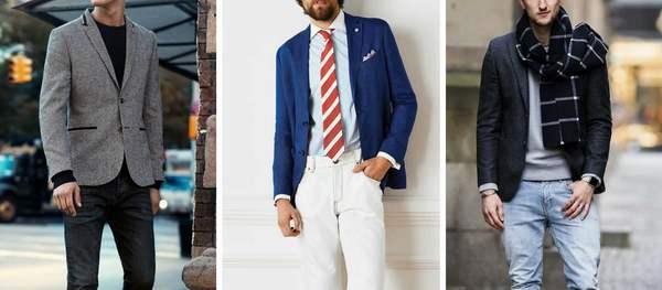 Cách lựa chọn trang phục phù hợp với dáng người hình chữ nhật