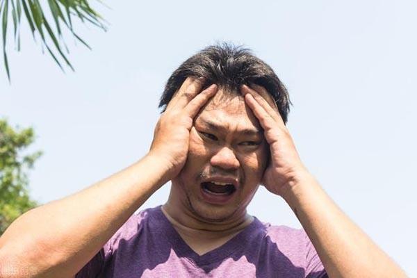 9 mẹo hay chăm sóc tóc giúp chàng luôn bảnh bao