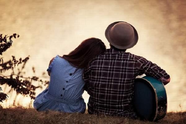 Sự thật về con trai và những điều không nên với người yêu cũ