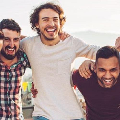 5 lợi ích đến từ việc sở hữu nụ cười đẹp