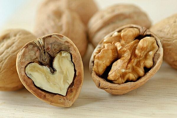 Loại hạt giúp tăng sinh lý nam