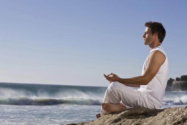 Cách giải độc cơ thể đơn giản cho phái mạnh