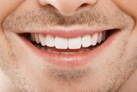 Vệ sinh răng miệng đúng cách tự tin hơn mỗi ngày
