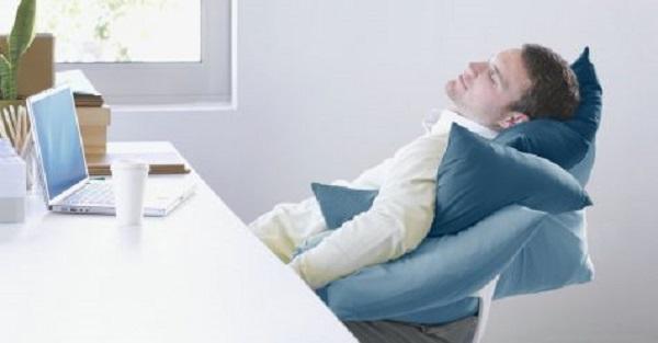 Sức khỏe tinh thần trong công việc - bạn đã thật sự lưu tâm?