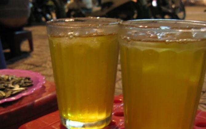 Những lưu ý 'sống còn' khi uống loại nước cứ ra ngõ là mua được, giá không quá 3000 đồng/ly