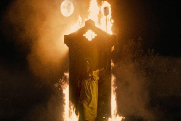 Antebellum - Phim kinh dị xã hội đến từ NSX của Get Out ấn định ngày khởi chiếu mới
